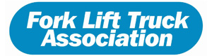 FLTA Accreditation