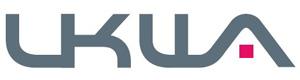 UKWA accreditation
